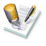 Перечень необходимых документов для получения ЭЦП